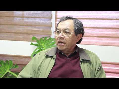 Ing. Roberto Cedeño Sánchez FND