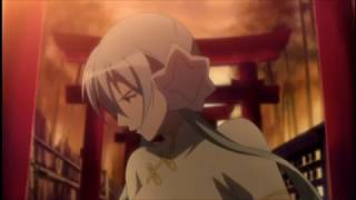 anime #fantasticdetectivelabyrinth.