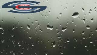 【6時間】 ぐっすり眠れる やさしい雨の音  Reluxing Rain Sounds  6 hour 赤ちゃんが泣きやむ&寝る音楽7 a