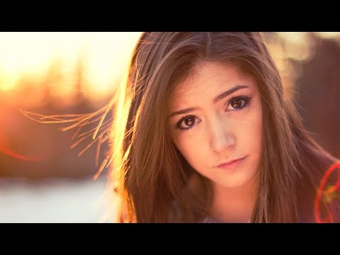 Thumbnail: TOP 5 COVERS of Alex Goot and Against The Current - YouTube's Powerhouse Duo