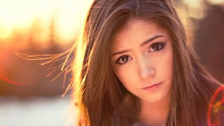 Repeat youtube video TOP 5 COVERS of Alex Goot and Against The Current - YouTube's Powerhouse Duo