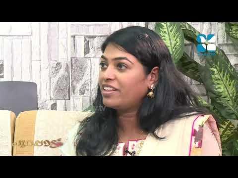 പുറപ്പാട് - Purappadu 356 Manoj & Sony Manoj Bible Study