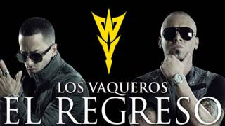 T-Pain ft Wisin Y Yandel - 5 O'Clock (5 De La Mañana)