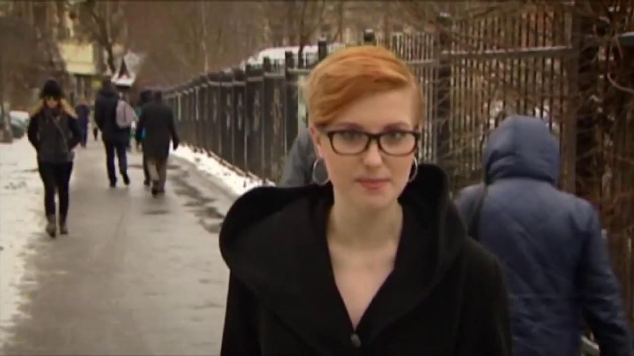 Убивают женщин сексем видео