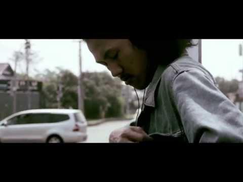 Alfat & The Cat Blues - Pelacur Berseragam l Official Music Video [BSI Margonda]