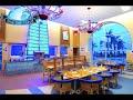 Grand Rotana Resort & Spa Sharm El Shikh Red Sea Egypt Hotels