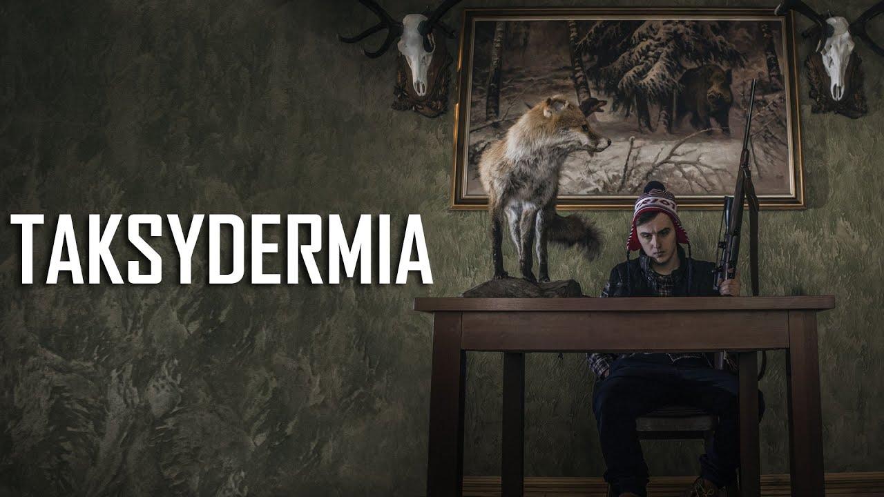 Sulin - Taksydermia