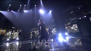 PSY - Gangnam Style (Too Legit To Quit remix w.MC Hammer)