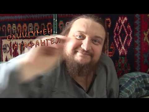 МИР ВСЕМ Украина Россия ДОБРОВОЛЕЦ из УЛЬЯНОВСКА в ДОНЕЦКЕ Зеленский одумайся Патрошенко тебе конец