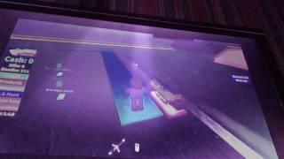 DEVE assistir dank Roblox remix jogar jogo