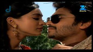Varudhini Parinayam - Episode 328 - Best Scene
