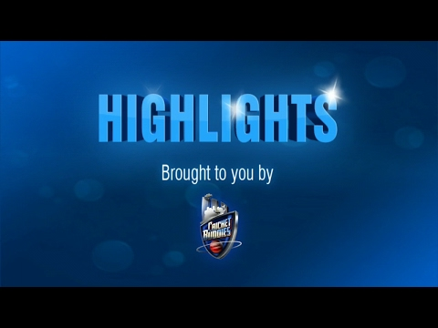 Highlight Mode : How to View, Save, Share  World cricket championship 2  WCC 2 aNdroid  IOS