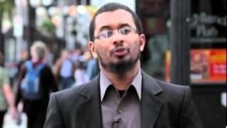 Why Give Dawah? - Kamal El-Mekki