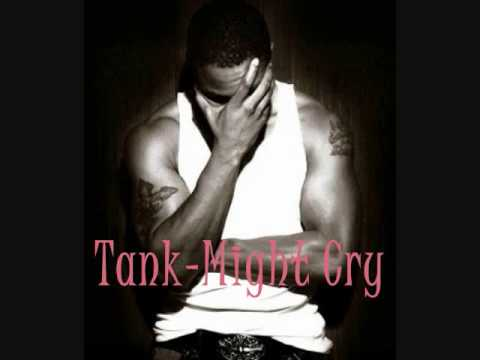 Tank-Might Cry