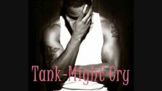 Watch Tank Might Cry video