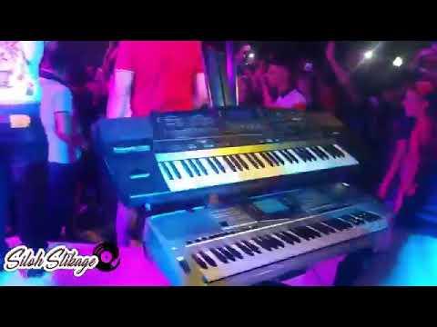 Cheb Bello 🎤Avec Tipo Belabbes 🎹Et Houari Selmani🎸 Studio 31 2018 (Clip HD) Live Jijel 😱😱