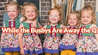 Download Video/Audio Search for Outdaughtered?q