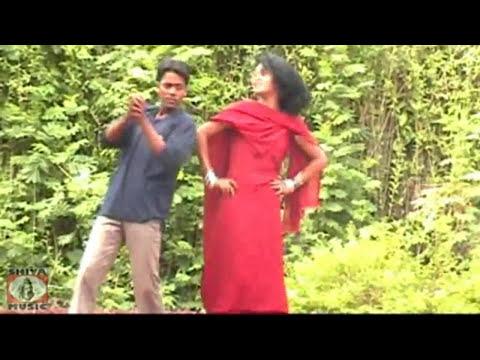 Nagpuri Song Jharkhand 2016 - Toi mor Deewani | Nagpuri Video Album - Guiya Kar Pyar