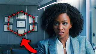 WANDAVISION EPISODE 4 BREAKDOWN! Easter Eggs & Details You Missed (1x04