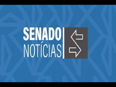 Edição da manhã: Congresso Nacional tem 22 medidas provisórias em pauta