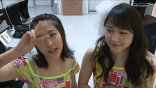 Happy Birthday to Morning Musume's 11th Generation Sakura Oda Now t...