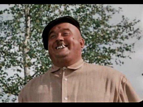 Операция «Ы» и другие приключения Шурика (1965) - смотреть