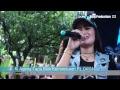 Live Bahari Music ITA DK Desa Pejambon Sumber Cirebon