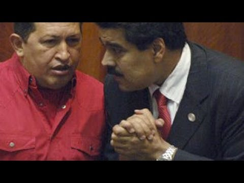Socialists Sweep Venezuelan State Elections as Chavez Recovers in Cuba