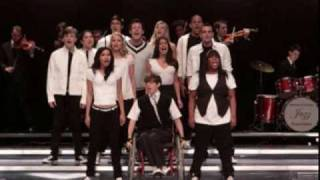 Keep Holding On - Glee thumbnail