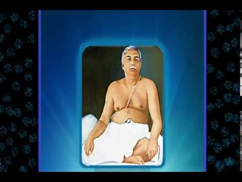 ORIGINAL EVENING PRAYER OF SREE SREE THAKUR ANUKULCHANDRA AS PRESCRIBED BY THAKUR HIMSELF