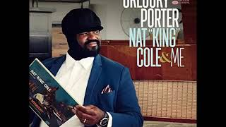 Gregory Porter / When Love Was King