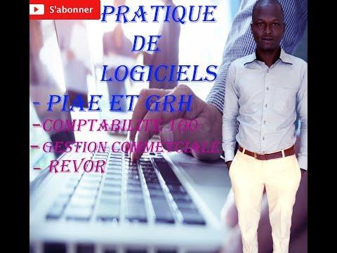 DLG GRATUITEMENT PAIE TÉLÉCHARGER LOGICIEL GRATUITEMENT PC