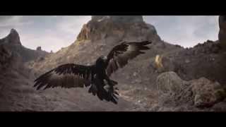 МАЗ-МАН: Снегоболотоход БМЕ-1015 / Официальное видео