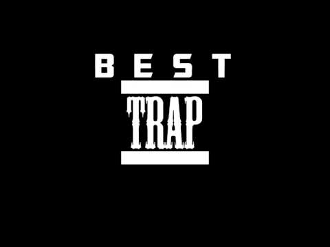 Trap 2017 (Best Bass Hard Hybrid) Soundcloud Music Promotion