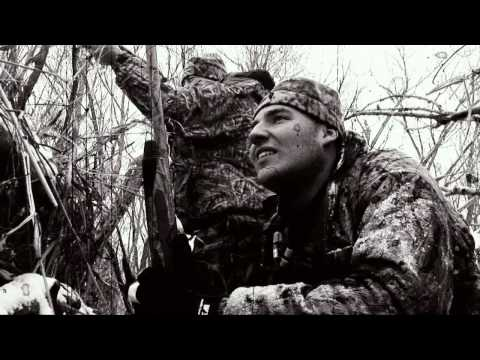 "Zink's ""Band Hunters 2: The Breaking Point"" Trailer"