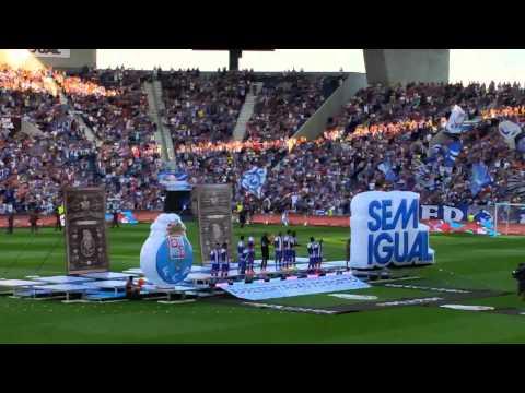 Iker Casillas FC Porto Debut