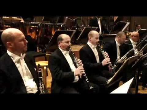 Andrey Baranov | Shostakovich Violin Concerto | 4th mvt | Queen Elisabeth Competition | 2012