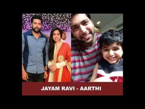Tamil cini actors famous Celebrities...