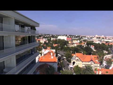 Portugal Citizenship Through Property Investment