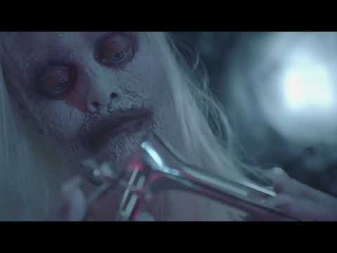 Fever Ray - Mustn't Hurry (Official Audio)