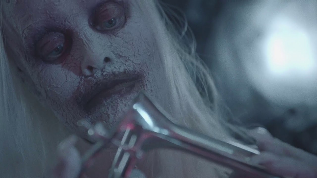 3910f81ede Fever Ray - Mustn t Hurry (Official Audio) Chords - Chordify