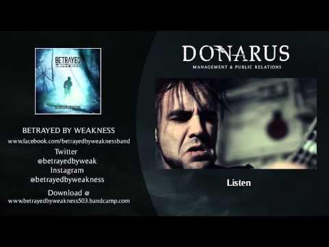Donarus Management & PR - Artist Promo