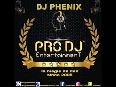 Download Demarco-I Love My Life DJ Phenix Remix