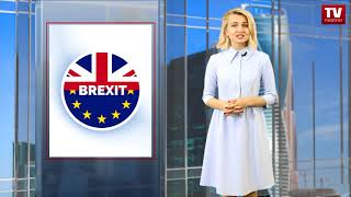 InstaForex tv news: Euro and pound set to extend gains  (11.09.2018)