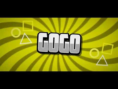 my intro gogo TV