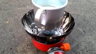 Алюминиевая посуда: кружка(, 2016-08-23T18:47:29.000Z)
