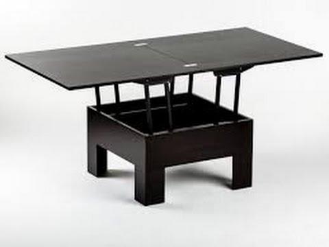 Компьютерный столик для ноутбука Киев купить, цена, раскладной .