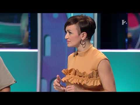 Appra magyar! - 2. adás 1. rész - tv2.hu/appramagyar