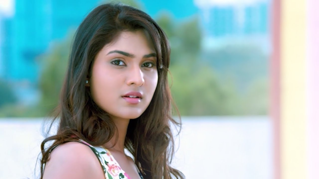 English Film [SWEET TIME] Full Exclusive Romantic Movie HD