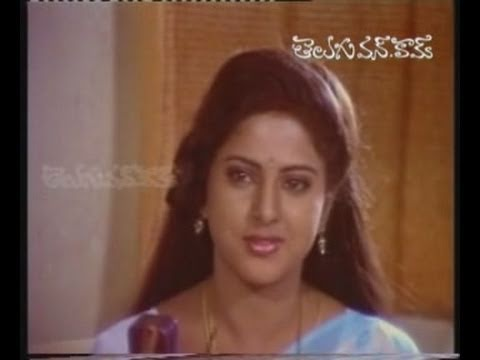 Gowramma - Full Length Telugu Movie -...